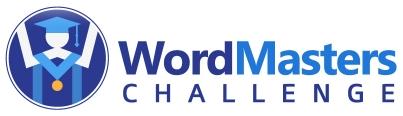 WordMasters, LLC.