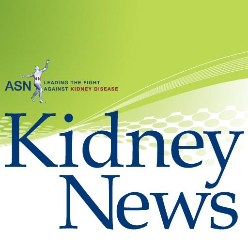 Kidney News image (2).jpg