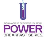 rsz_ibj_power_breakfast_series.png