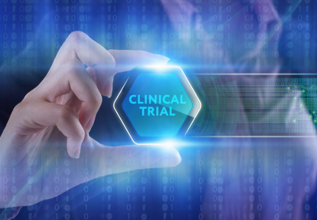 digital_clinical_trial_innovations-14114