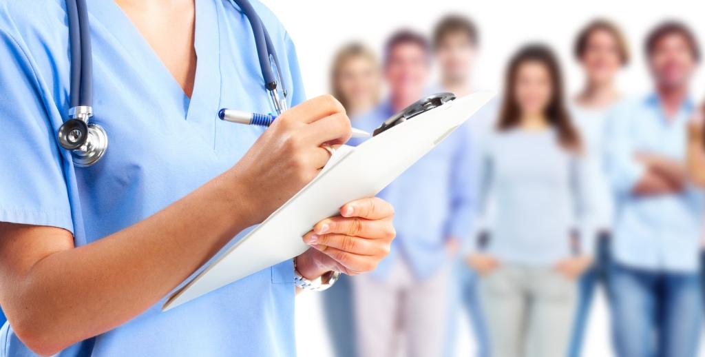 patients_slider-8842