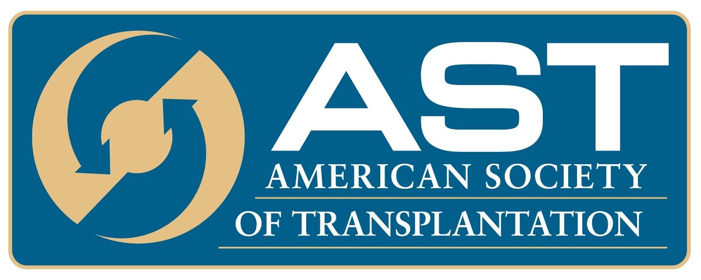 AST Blue Hi-res logo.JPG