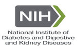 rsz_national_institute_of_diabetes_and_digestive_and_kidney_diseases.jpg