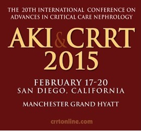 aki crrt 2015.jpg - Copy 1