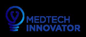 Medtech_Logo_Color-e1467418814934