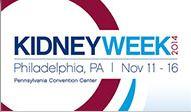 kidney week thumb.JPG