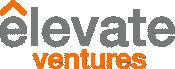 Elevate-Ventures-Logo-New