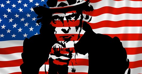uncle-sam-1734507_1280