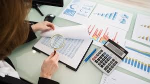 Auditing to prevent fraud