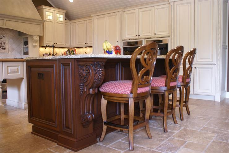 A Full Overlay Door (where The Door Covers The Full Frame Of The Cabinet)  Will Be More Expensive Than A Standard Or Partial Overlay Door. The Most  Expensive ...