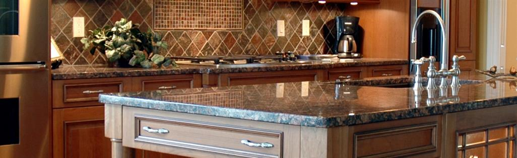 kitchen design gallery cabinets the kitchenwright indianapolis carmel. Black Bedroom Furniture Sets. Home Design Ideas