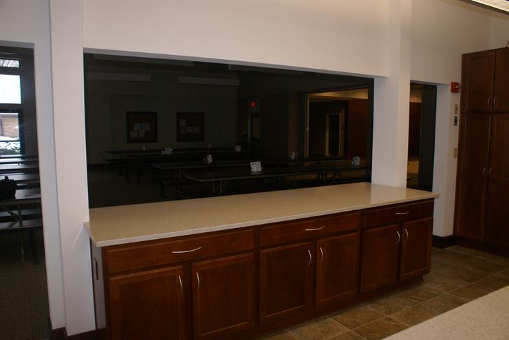 no cabinet doors kitchen inset cabinets vs overlay what is the difference and 23788