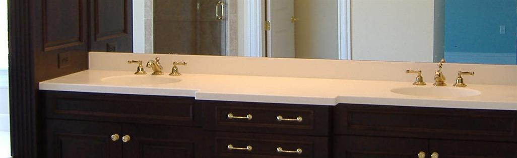 Pleasing Bathroom Design Gallery Cabinets The Kitchenwright Download Free Architecture Designs Embacsunscenecom