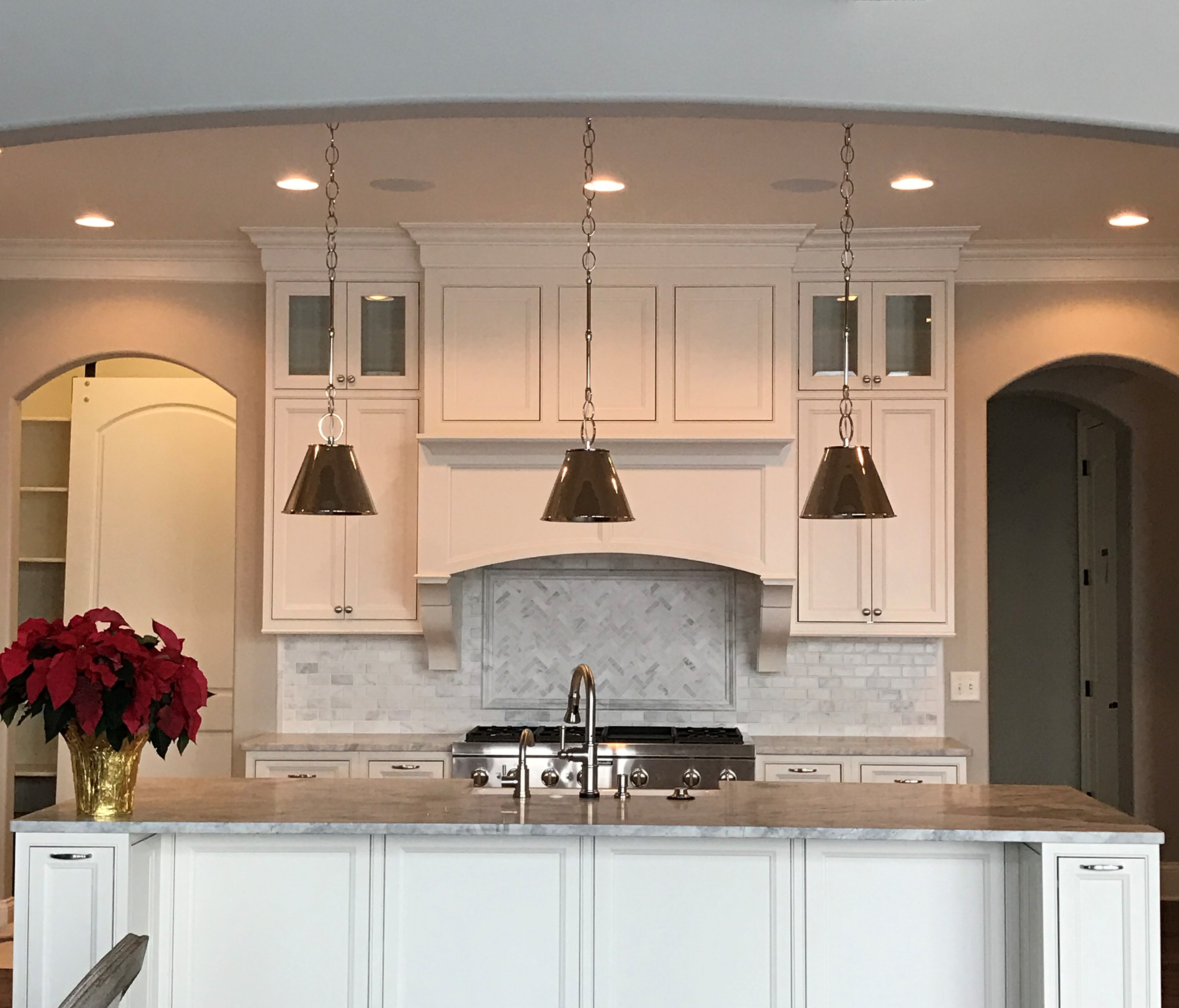 Inset Cabinets Vs Overlay What Is The Difference And Which Is Best For You Cabinet Inspirations Ideas