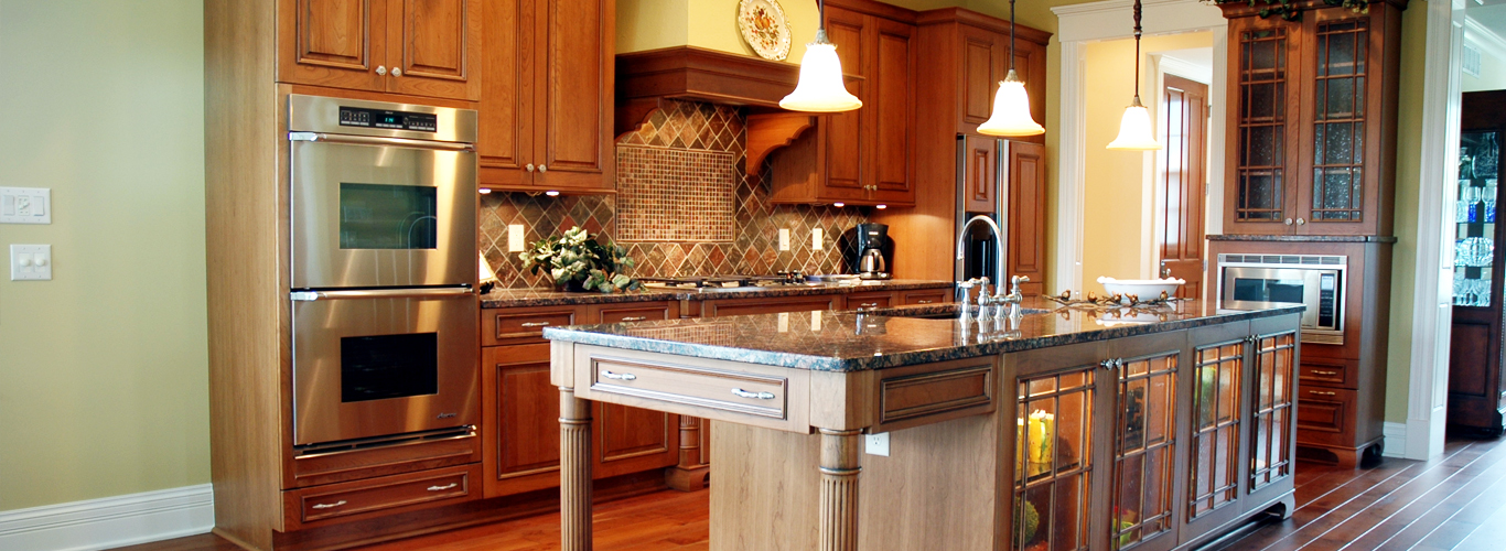 Kitchen Bath Cabinets Design The Kitchenwright Carmel Indianapolis
