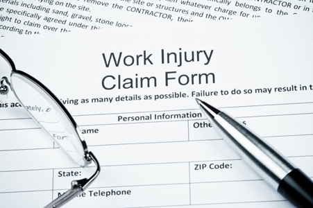 Indiana Workers Compensation Law Overview