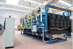 OEM Refractory Services (Refractory Engineers, Inc.)