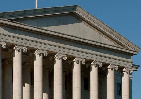 Yates Engineering serves Government and Municipalities