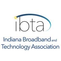 Indiana Broadband and Technology Association