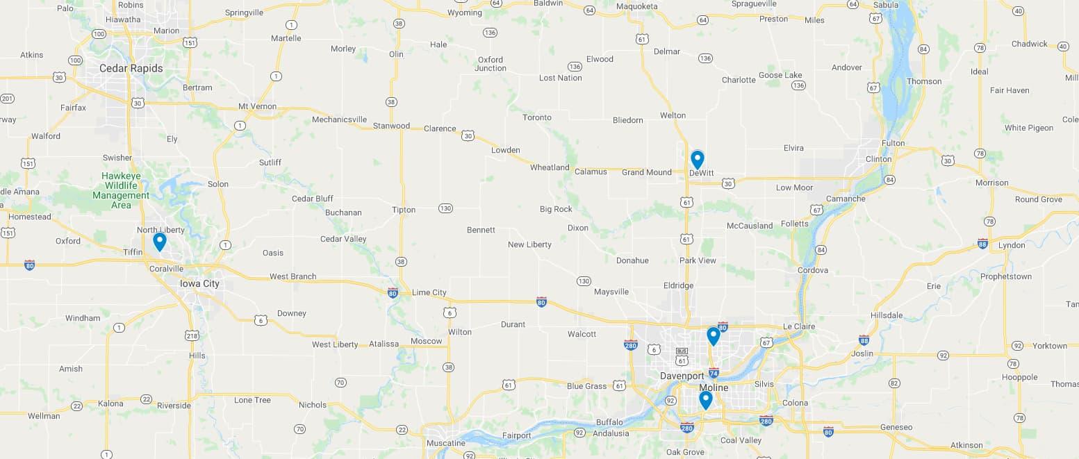 Quad-Cities-Area-CCPM&R Locations