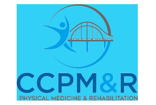 CCMPR-Logo