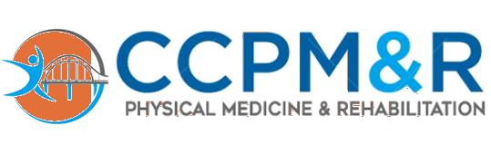 ccpmr-logo-horizontal-transparent
