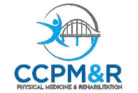 CCPM&R Physical Medicine and Rehabilitation (Quad Cities)