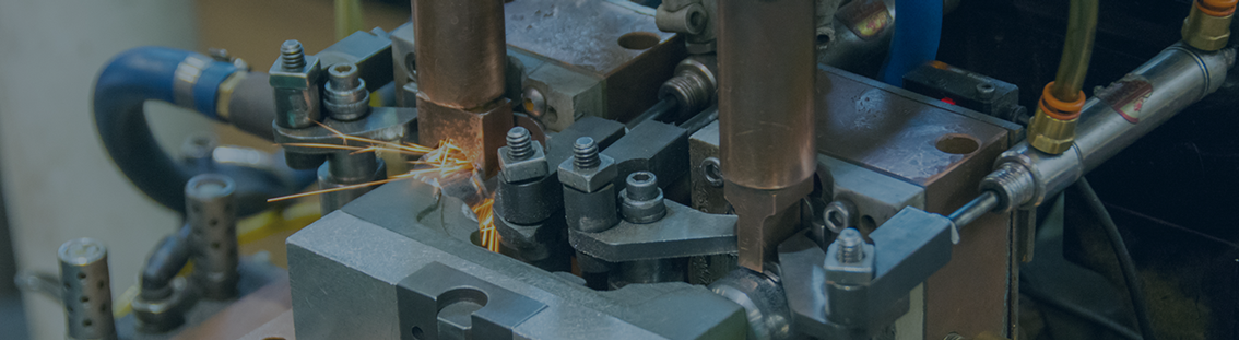 Contract Component Manufacturing | Stamping, CNC | Mursix | Midwest