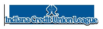 Indiana Credit Union League Logo
