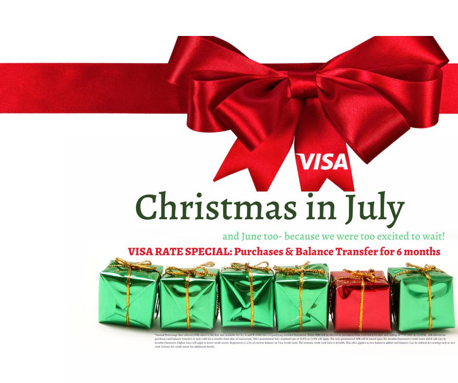 Christmas in July Visa banner 2021 (1)