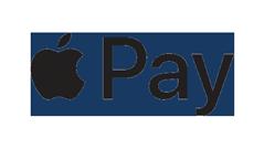 Apply Pay Logo