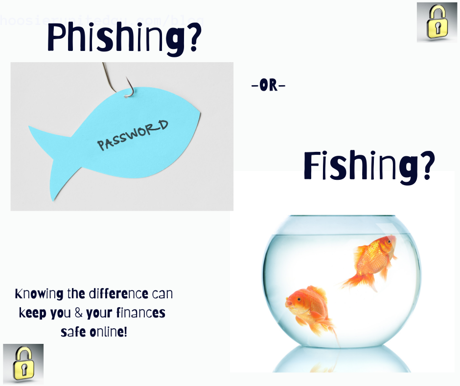 phishing blog 2.23.21
