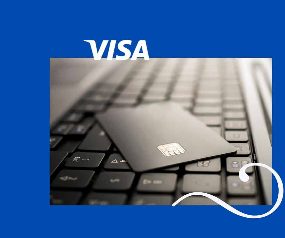 Visa Web Banner May 2021 (2)