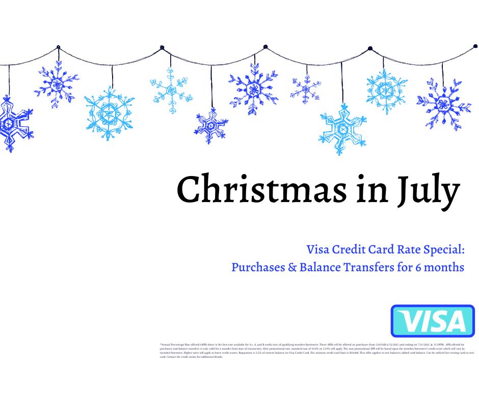 July website banner 2021