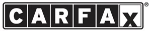 Carfax Logo for Car History Reports