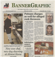 banner graphic front page.png