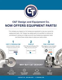 C-T Flyer Parts.jpg