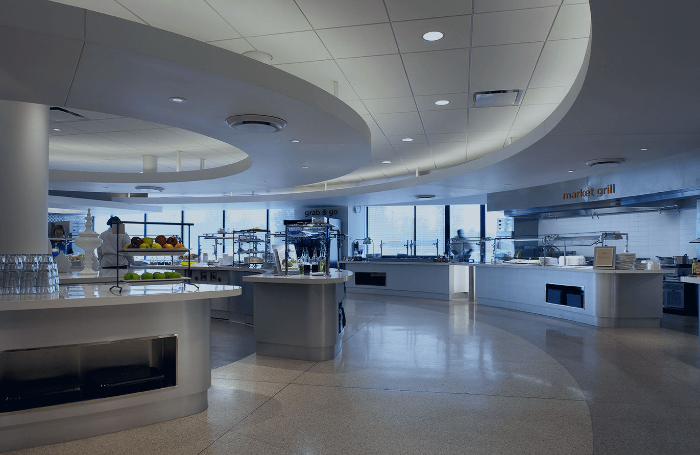 Kitchen Design and Consulting by C&T Design