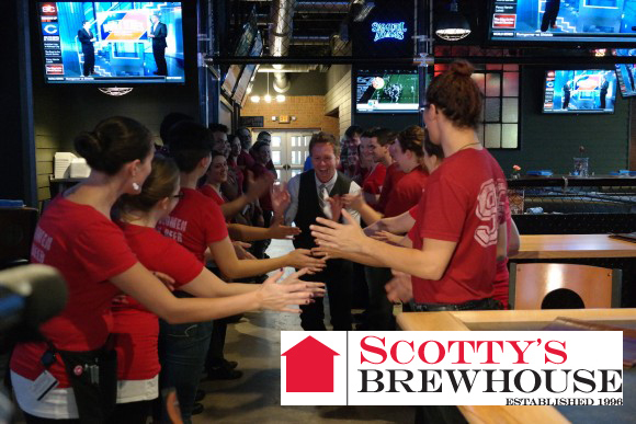 Scotty's Brewhouse Updates.png