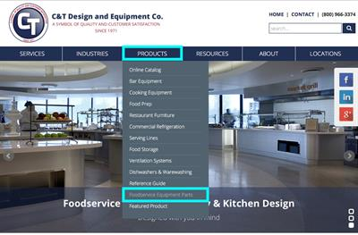 ctdesignweb.jpg