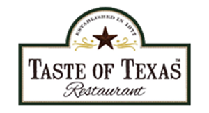 Taste of Texas Set to Expand.png