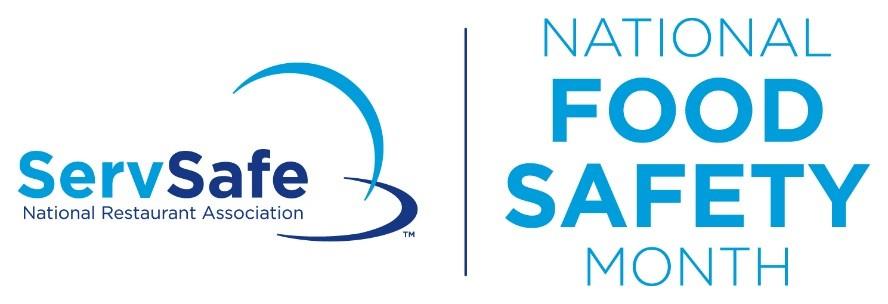 ServSafe_NSFM_Logo