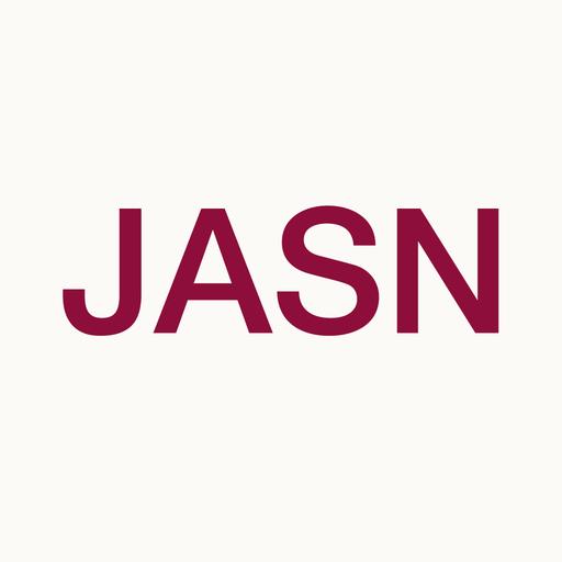 FAST BioMedical Advisors | Kidney Failure and AKI Experts