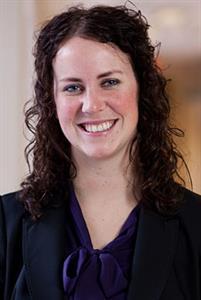 Erin N. Barreto - FAST BioMedical