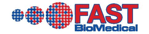FAST High Res Logo-Transp
