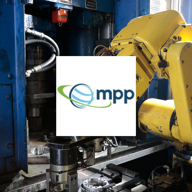 MPP ICON