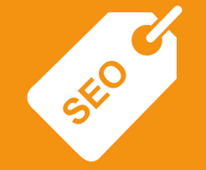 A Simplified Explanation of Search Engine Optimization (SEO)