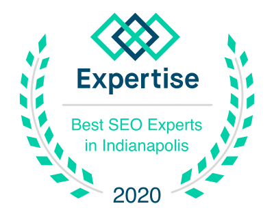 Marketpath Web Services Named Top SEO Provider In Indianapolis