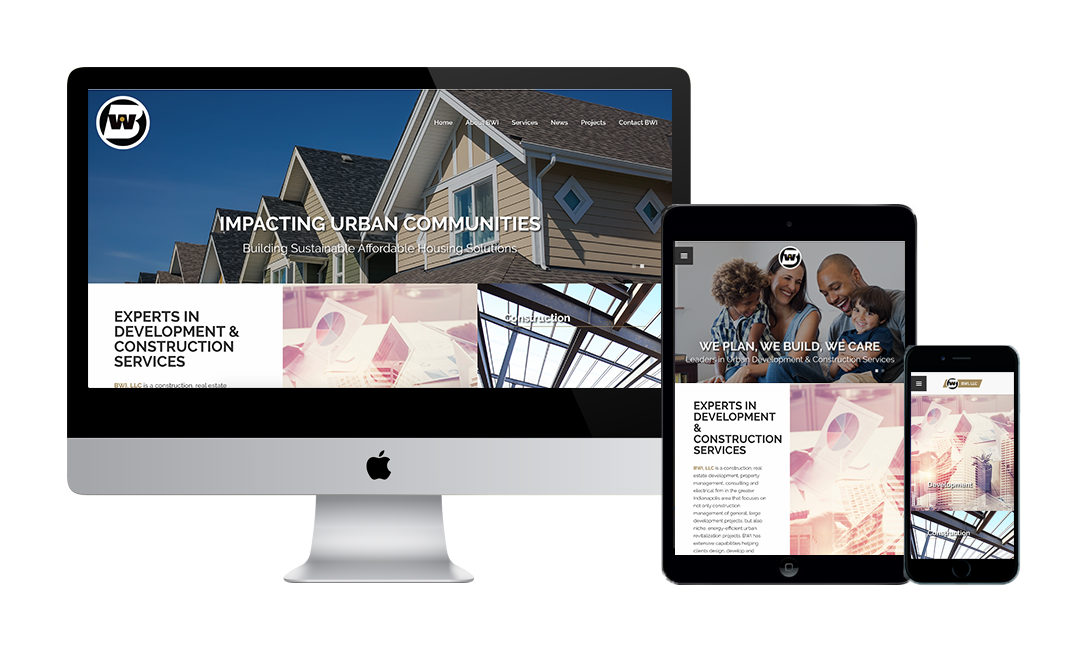 Expert in Development and Construction Services Launches Website