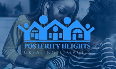 Transformative, Urban Revitalization Housing Development Launches Website